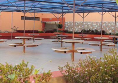 Colegio-Central-instalaciones-2
