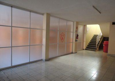 instalaciones_Colegio_Central_10
