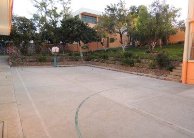 instalaciones_Colegio_Central_11