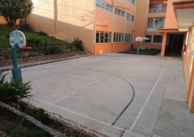 instalaciones_Colegio_Central_12