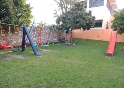 instalaciones_Colegio_Central_13