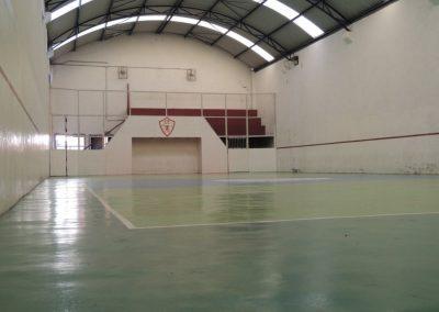 instalaciones_Colegio_Central_14