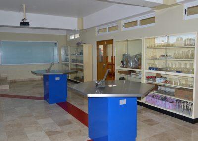 instalaciones_Colegio_Central_15
