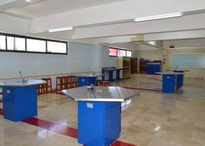 instalaciones_Colegio_Central_16