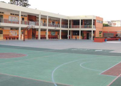 instalaciones_Colegio_Central_17