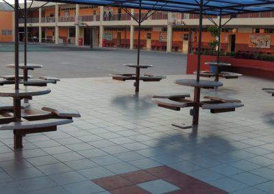 instalaciones_Colegio_Central_18