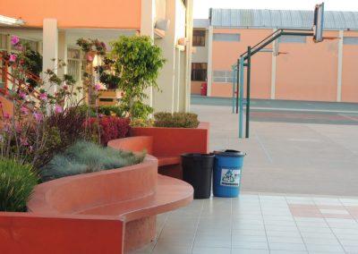 instalaciones_Colegio_Central_19