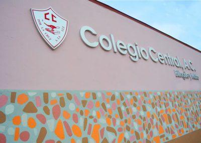 instalaciones_Colegio_Central_20