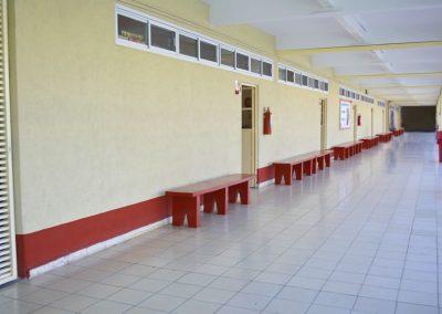 instalaciones_Colegio_Central_21
