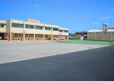 instalaciones_Colegio_Central_22