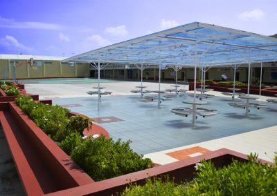 instalaciones_Colegio_Central_23