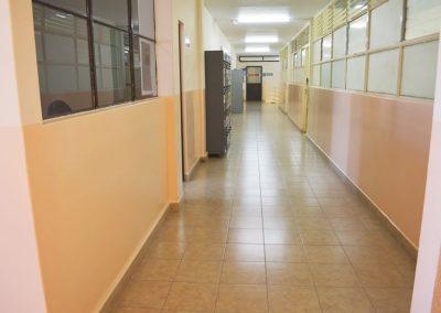 instalaciones_Colegio_Central_24
