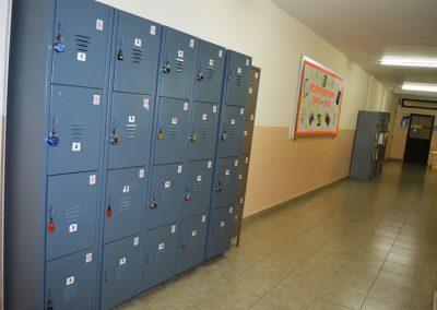 instalaciones_Colegio_Central_25