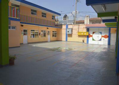 instalaciones_Colegio_Central_26