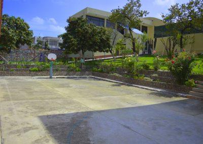 instalaciones_Colegio_Central_27