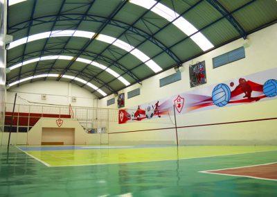 instalaciones_Colegio_Central_28