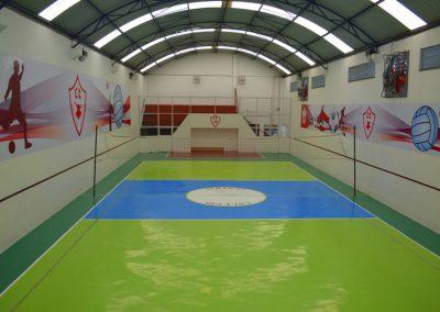 instalaciones_Colegio_Central_29