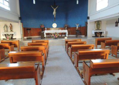 instalaciones_Colegio_Central_3