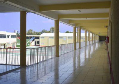 instalaciones_Colegio_Central_30