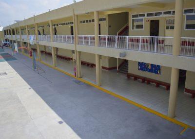 instalaciones_Colegio_Central_31
