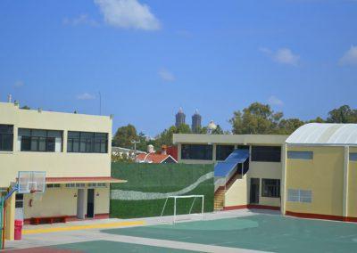 instalaciones_Colegio_Central_32