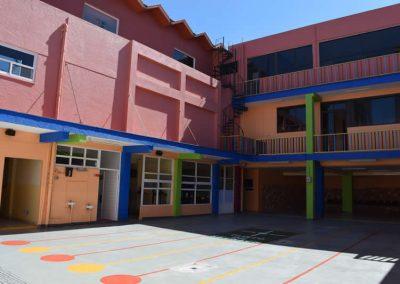 instalaciones_Colegio_Central_33