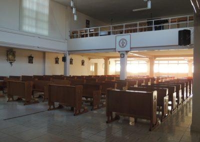 instalaciones_Colegio_Central_5