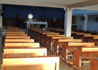 instalaciones_Colegio_Central_6