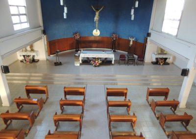 instalaciones_Colegio_Central_7