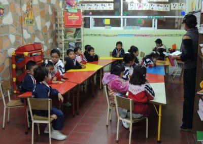 instalaciones_Colegio_Central_8