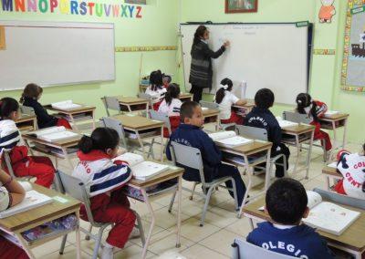 instalaciones_Colegio_Central_9