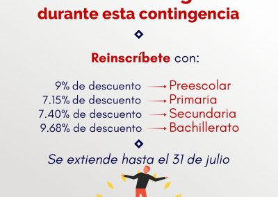 Beneficios CC 2