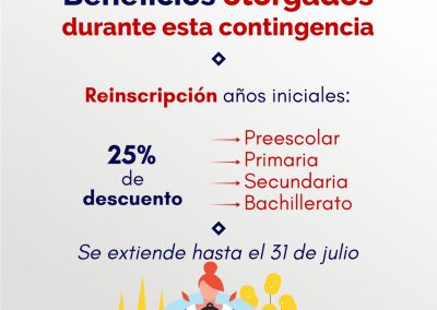 Beneficios CC 3