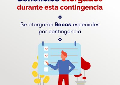 Beneficios CC 4
