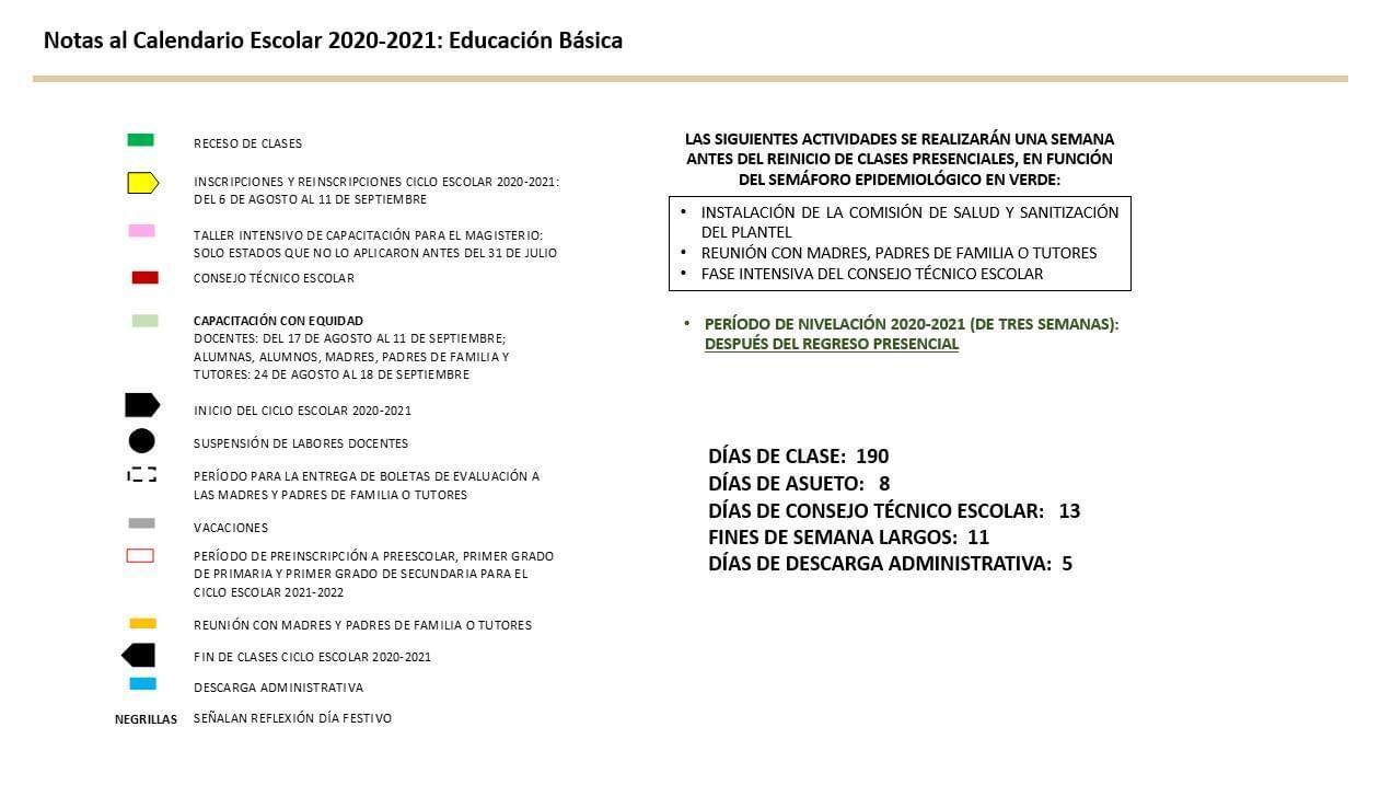 Calendario SEP 2020-2021 (1)