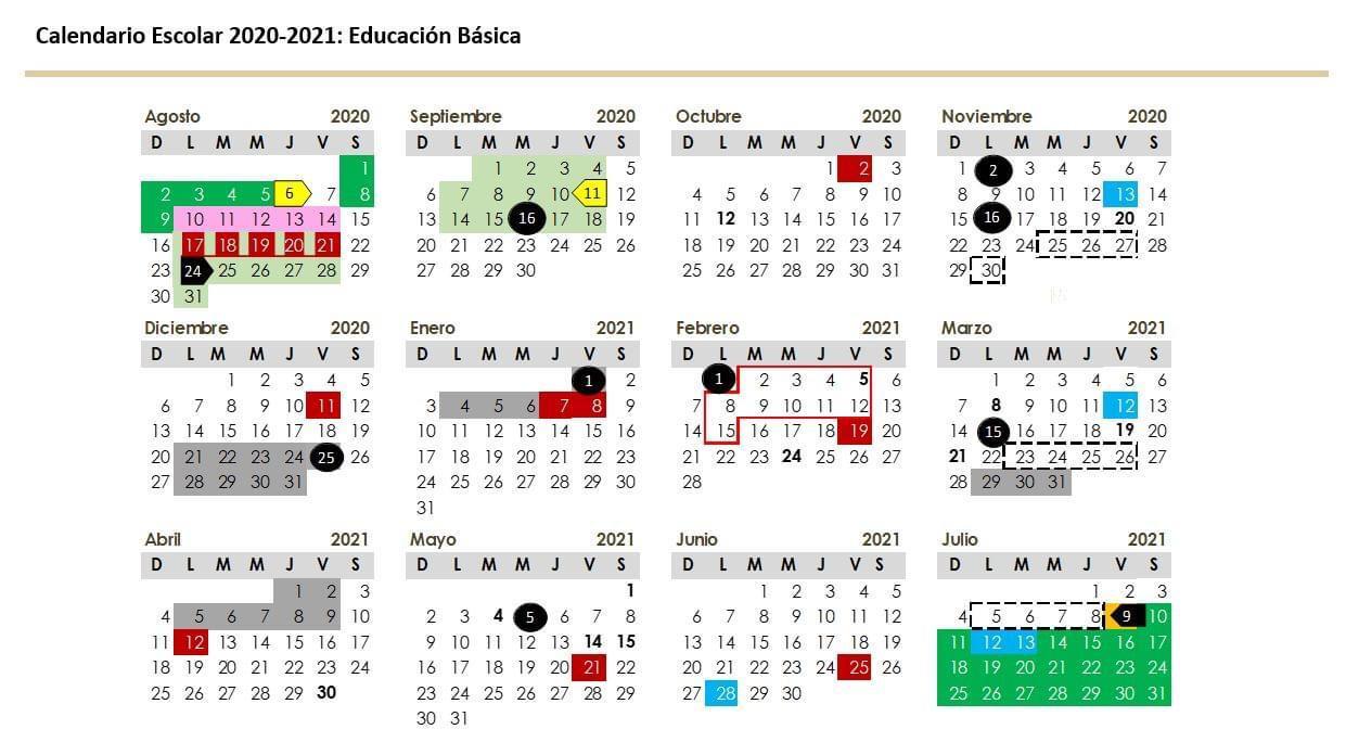 Calendario SEP 2020-2021 (2)