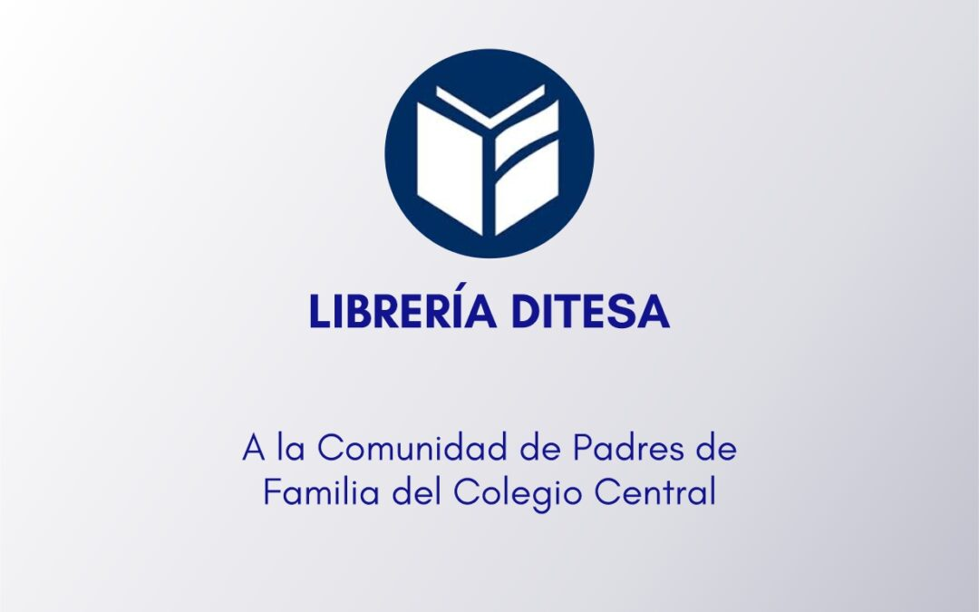 Librería Ditesa