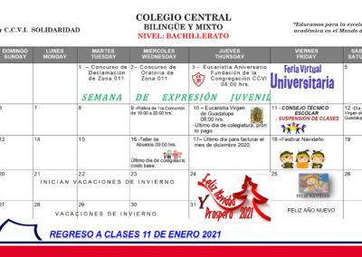 Bachillerato Diciembre (1) 2020 (2)